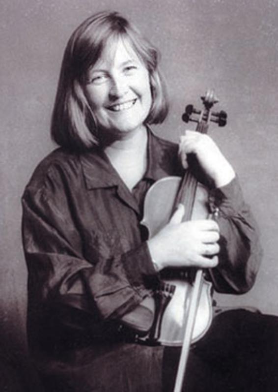Máire O'Keeffe