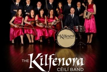 Kilfenora Céilí Band