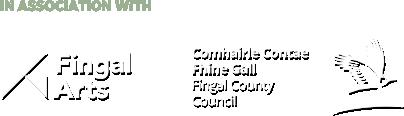fingal_logos