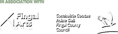 fingal_logos2