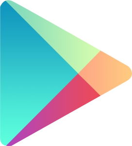 google_play_store_icon