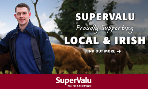 supervalu_advert2
