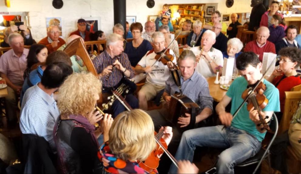 tutors_gathering_skerries_mills
