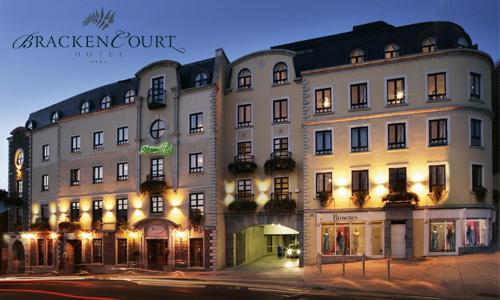 bracken-court-hotel