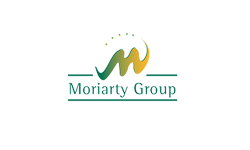 moriarty-group